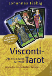 Visconti-Tarot