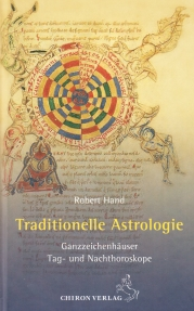 Traditionelle Astrologie (M)