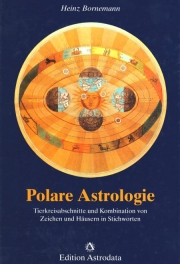 Polare Astrologie