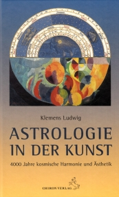 Astrologie in der Kunst