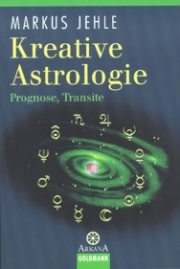Kreative Astrologie