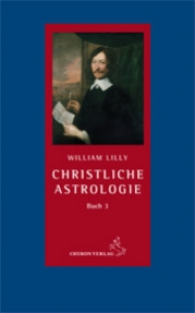 Christliche Astrologie